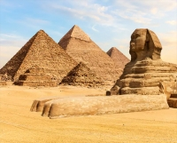 cruise to egypt with amawaterways